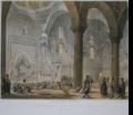 Edward Falkener Isa bey Mosque Efes 2.png
