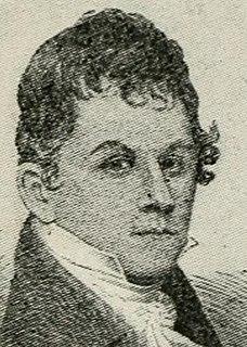 Edward Hempstead