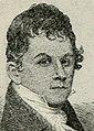 Edward Hempstead (Missouri Congressman).jpg