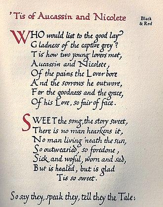 Edward Johnston - Image: Edward Johnston, Writing and Illuminating and Lettering (4935595370)
