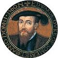 Edward Seymour miniature.jpg