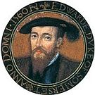 Edward Seymour, 1. Duke of Somerset -  Bild
