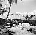 Een rijstpelmolen in Nickerie, Bestanddeelnr 252-5604.jpg