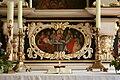 Egestorf - Sankt Stephanus 26 ies.jpg