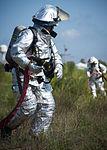 Eglin-Duke major accident response exercise, C-145 140806-F-zp386-064.jpg