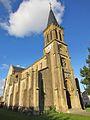Eglise Fleville Lixieres.JPG