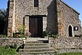 Eglise Notre Dame du Mont Carmel Janvry 2011 10.jpg