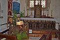 Eglise Saint-Adrien in Santec - 12.JPG