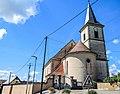 Eglise Saint-jean-Baptiste. Traubach-le-Haut.jpg