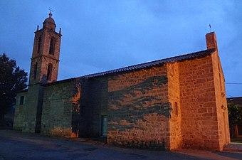 Eglise Saint Nicolas d Aullene 03.JPG