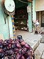 Egyptian poultry shop.jpg