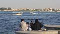 Eid alAdha 2103-1434 Jeddah (10326856013).jpg