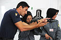 Eight-week basic police training course 100710-F-ZZ999-005.jpg