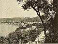 Eight journeys abroad (1917) (14766415152).jpg