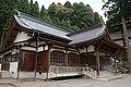 Eiheiji02nt3200.jpg