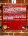 Eilbeker Tafelrunde 08 Hasselbrookschule.jpg