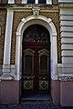 Eingang (43315202455).jpg