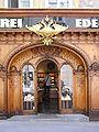 Eingang Edegger-Tax.jpg
