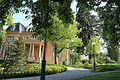 Eingangsbereich Villa Hahn, Baden 02.jpg