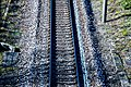 Eingleisige Strecke Eisenbahn.jpg