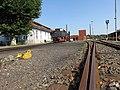 Eisenbahnmuseum Bochum 008 (50338603633).jpg