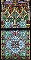 Eisgarn Kollegiatskirche - Fenster 7b.jpg
