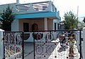 Ekka's Sweet Home - panoramio.jpg