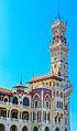El-Montazah Palace 4.jpg