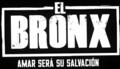 El Bronx logo.png