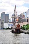 El Galeon Replica Ship 03A (9434628513).jpg