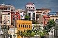 El Masnou - panoramio (1).jpg