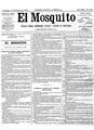 El Mosquito, December 19, 1875 WDL7838.pdf