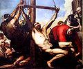 El martirio de San Felipe 1639 José de Ribera.jpg