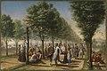 El paseo de las Delicias, en Madrid (Francisco Bayeu, Museo del Prado).jpg