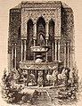 El viajero ilustrado, 1878 602266 (3810568161).jpg