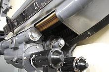 Mcdonald Observatory Wikipedia