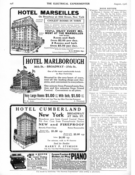 File:Electrical Experimenter Aug 1916 pg296.png