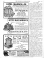 Electrical Experimenter Aug 1916 pg296.png