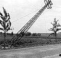Elektrifizierung in Thüringen in den 1950er Jahren 016.jpg