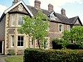 Elgar house Malvern Link.jpg