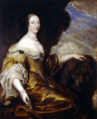 Elisabeth duchesse de Montmorency Luxembourg - Musée de l'Ancien Hôtel Dieu.png