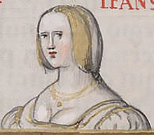 Elisabeth of Castile, queen of Aragon.jpg