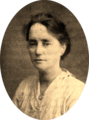 Elizabeth O'Farrell, circa 1910s.png