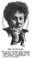 EllaBoyceKirk1911LaFollettes.tif
