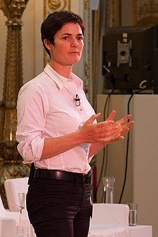 Image illustrative de l'article Ellen MacArthur