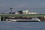 Elly (ship, 2003) 001.JPG