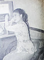 Ellya Rosa and her Radio Film Varia Jan 1956 p24.jpg
