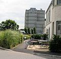 Elm Park Business Campus Tara Towers Hotel.jpg