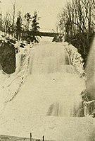 Elmira and Seneca Lake Railway - Montour Falls.jpg