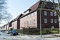Elsässer Straße 10 (Hamburg-Dulsberg).22619.ajb.jpg